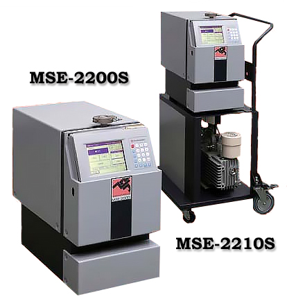 mse-2200s_2210s