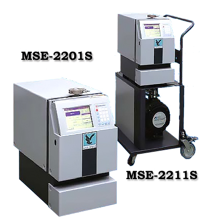 mse-2201s_2211s