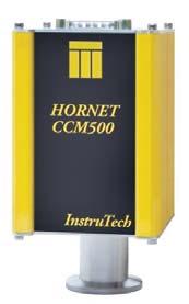 ccm500_Hornet_1_1