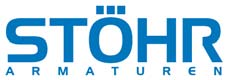 logo_stohr