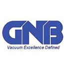 gnb_logo_x135